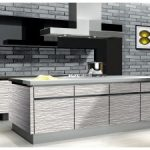 2016-new-style-made-high-gloss-lacquer-kitchen – Copy