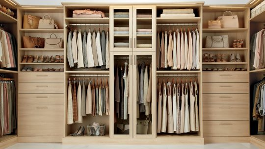 Custom-Closet-Design-Closet-Maker – Copy