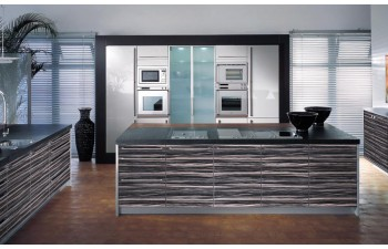 acrylic-kitchen-cabinet-for-american – Copy