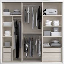 download-5-Copy-1 Walk in Wardrobes