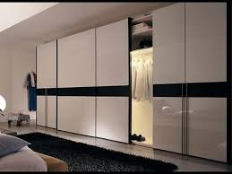 download Sliding Wardrobes