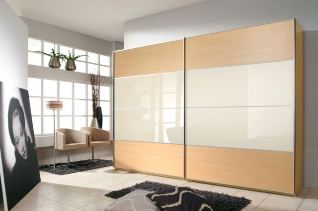 how-much-do-custom-wardrobes-cost