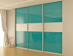 images-Copy Sliding wardrobe doors