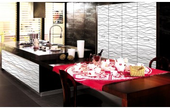italy-style-acrylic-kitchen-cabinet-for-sale – Copy