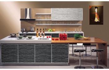 mdf-acrylic-kitchen-cabinets- – Copy