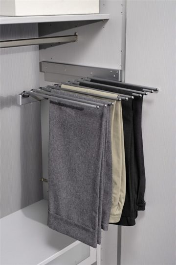 optional-extendable-trousers-rack