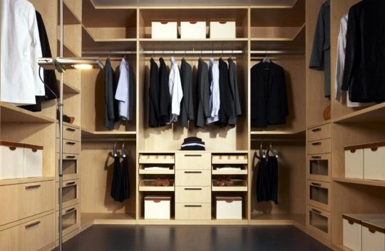 walk-in-wardrobe-06