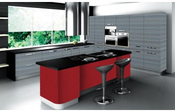 years-american-project-modern-gray-acrylic-kitchen-cabinet- – Copy