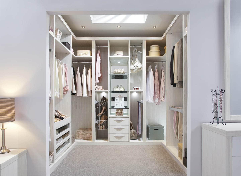 0003s_0006_walk-in-wardrobes-lp2