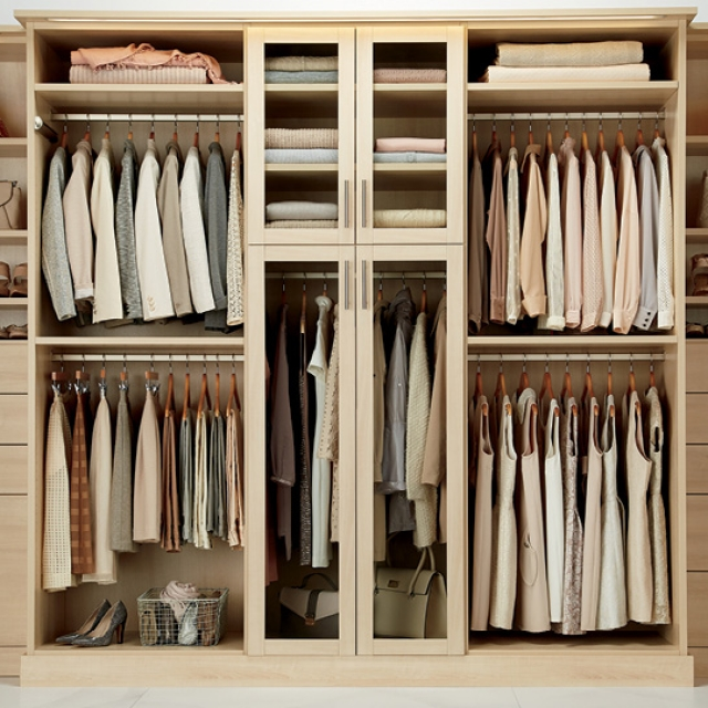 Custom-Closet-Design-Closet-Maker