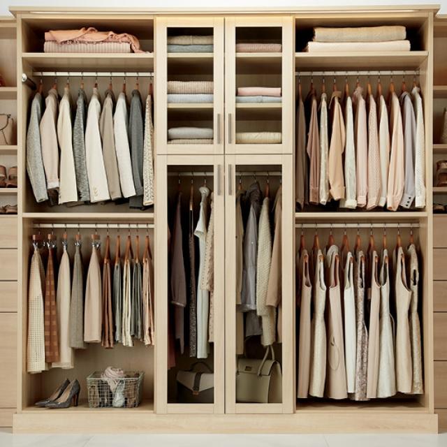 Custom-Closet-Design-Closet-Maker