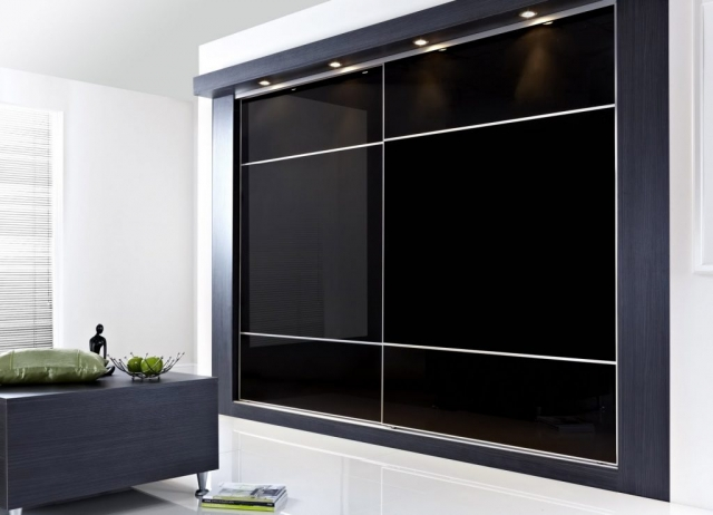 Sliding-Door-Wardrobes – Copy