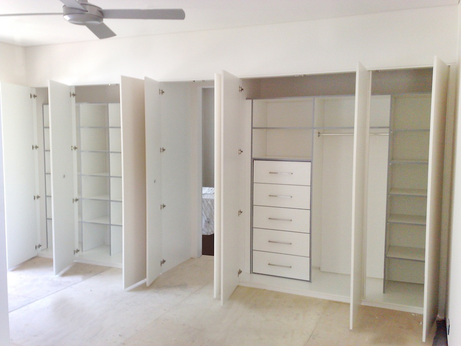 White-internals-with-silver-edging-and-white-hinged-satin-doors – Copy