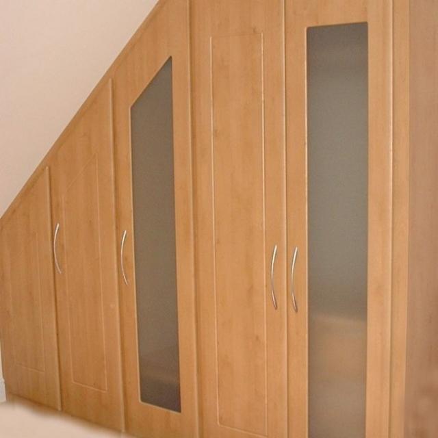 bespoke-loft-wardrobe