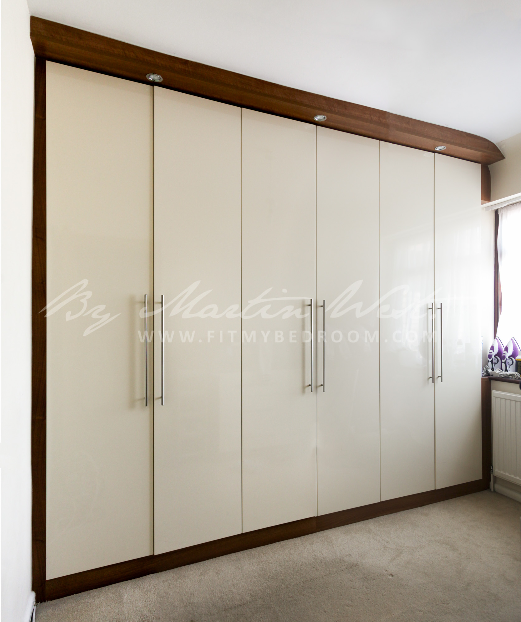 fitted-wardrobes-3