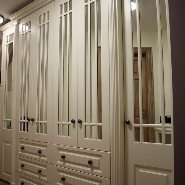 fitted-wardrobes-4