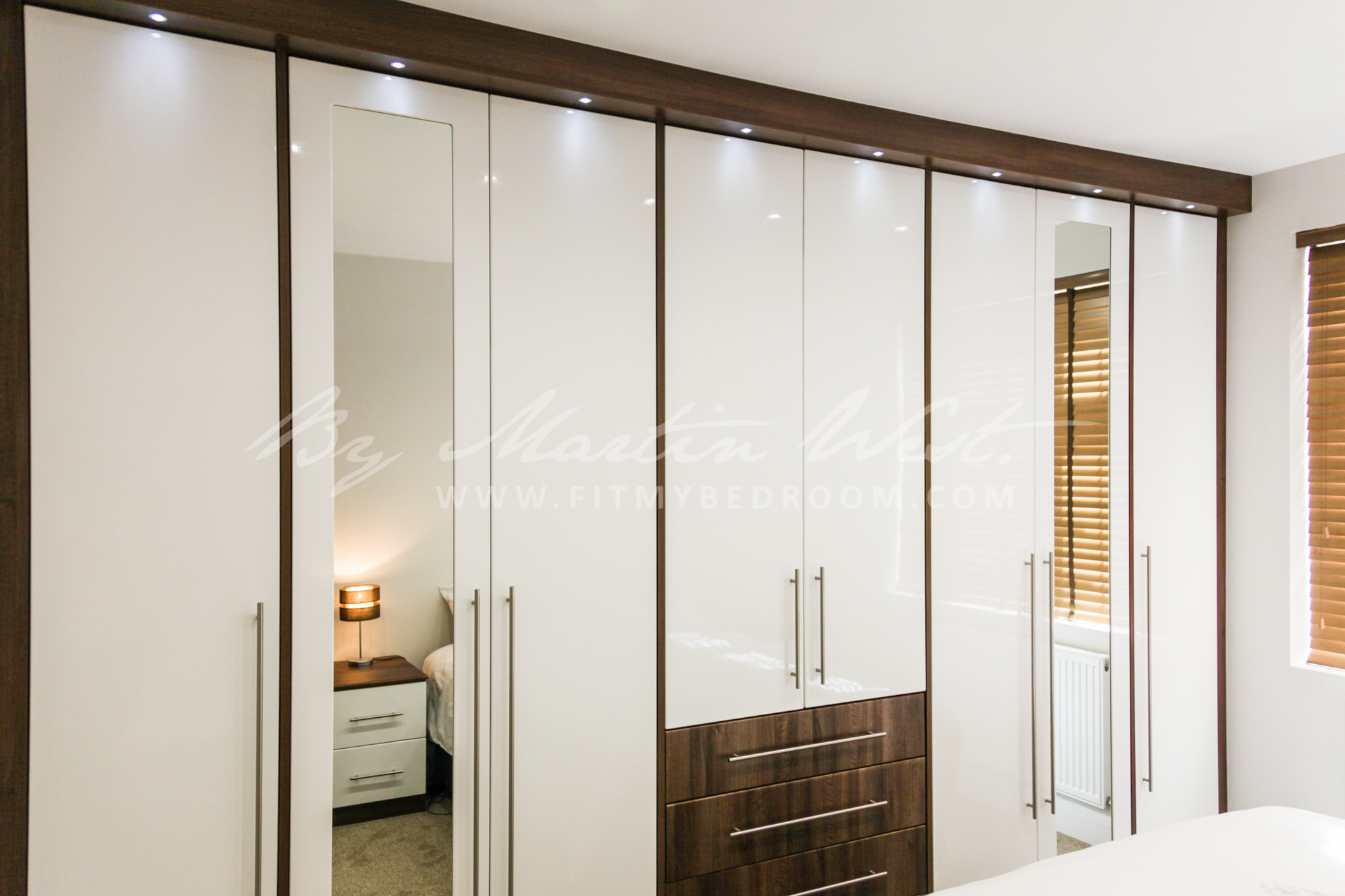 fitted-wardrobes-5