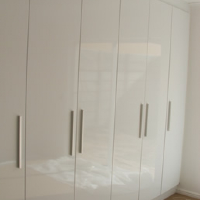 high gloss duco spray built in cupboards designs big – Copy
