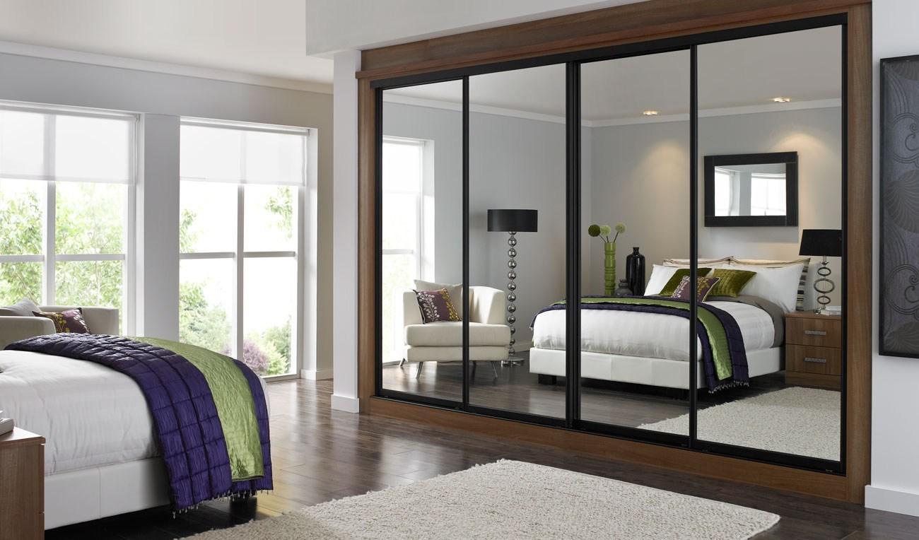 mirror-wardrobe-doors