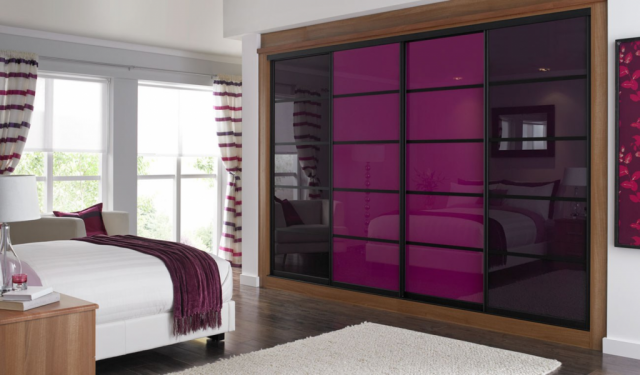 modern-fitted-wardrobes-bedroom – Copy
