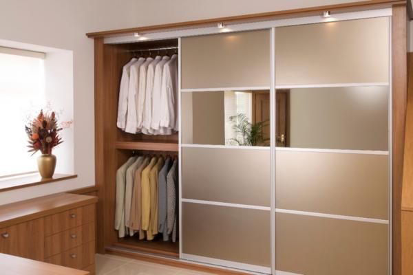 petersfield fitted wardrobe sliding doors-0fbcaa009a – Copy (2)